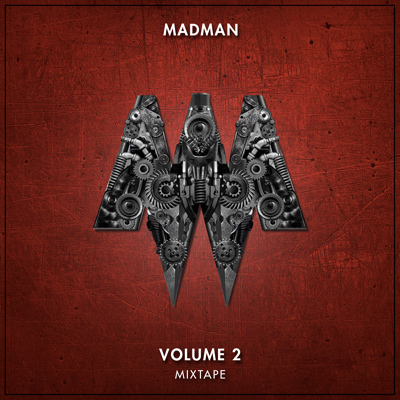 MM Volume 2 Mixtape Download